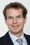 Mag-Gregor-Herzog-MBA